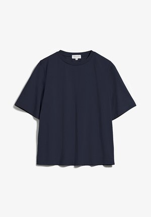 Basic T-shirt - night sky