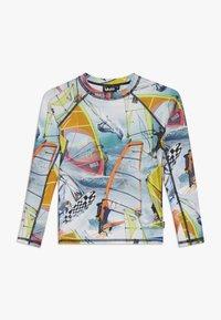 Molo - NEPTUNE  - Surfshirt - multi-coloured - 0