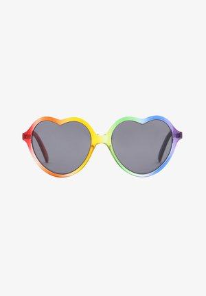 PRIDE  - Gafas de sol - rainbow
