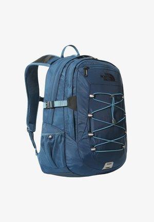 BOREALIS CLASSIC - Rucksack - monterey blue/storm blue