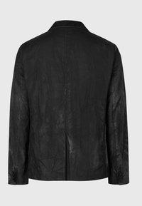 AllSaints - Blazer jacket - black - 3