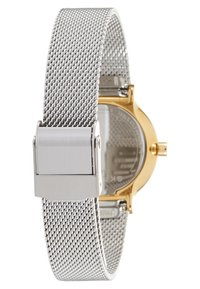 Skagen - FREJA - Watch - silver-coloured - 2