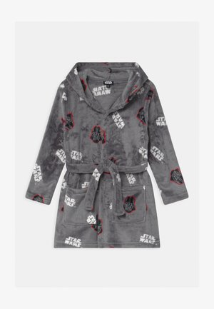 STAR WARS - Dressing gown - black bean