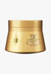 L'Oréal Professionnel - MYTHIC OIL MASKE NORMALES BIS FEINES HAAR - Masque pour les cheveux - - - 0