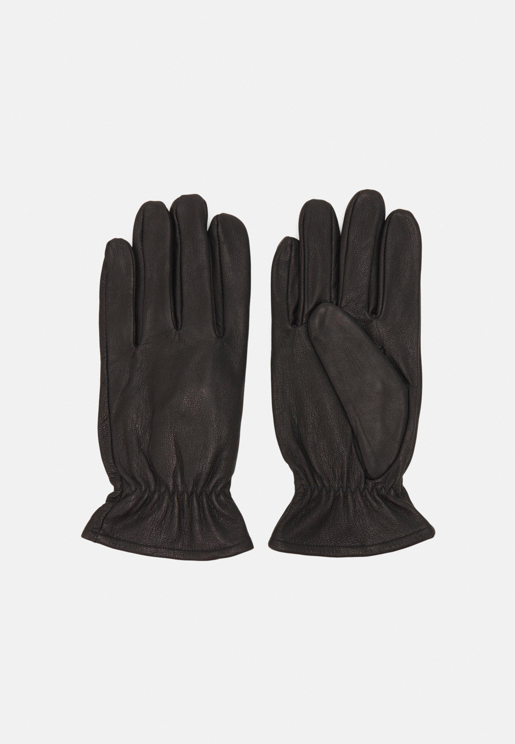 Men ONSFLINT GLOVE - Gloves