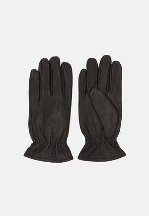 ONSFLINT GLOVE - Fingervantar - black