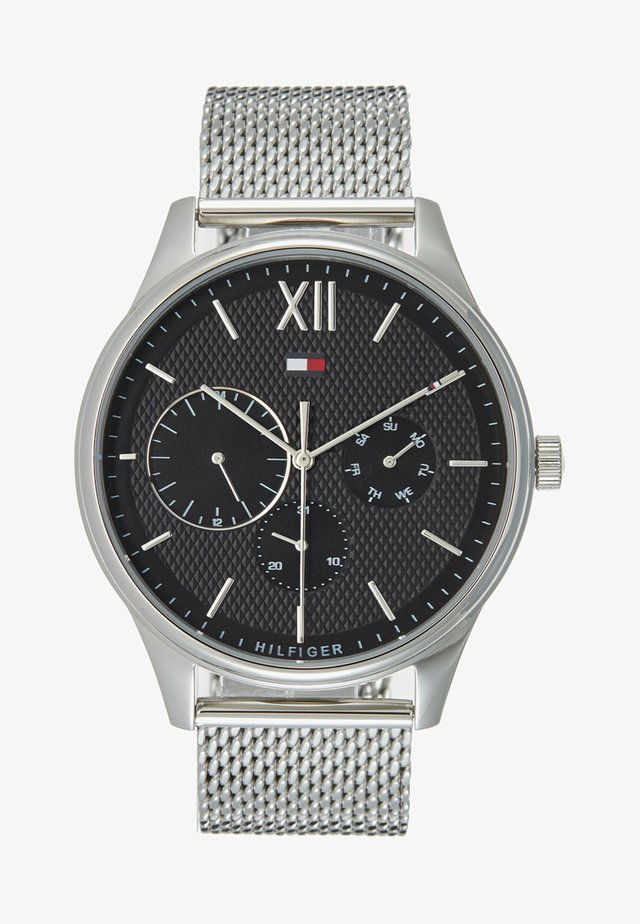 SOPHISTICATED SPORT  - Montre - silver-coloured