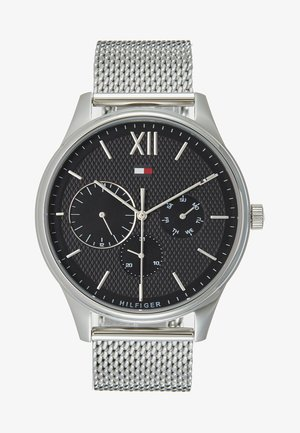 SOPHISTICATED SPORT  - Horloge - silver-coloured