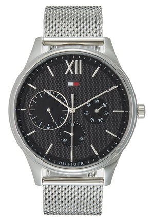 SOPHISTICATED SPORT  - Watch - silver-coloured