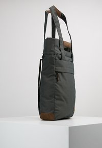 Jack Wolfskin - PICCADILLY - Mochila - greenish grey - 3