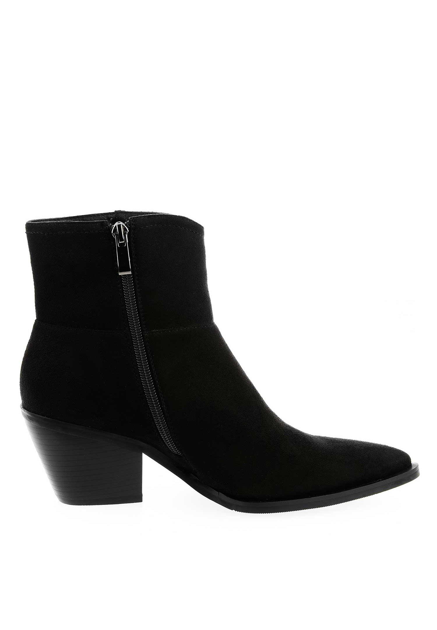 Damen APULIA - Ankle Boot
