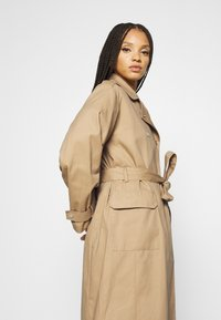 Gina Tricot - SALLY  - Trenchcoat - beige - 2