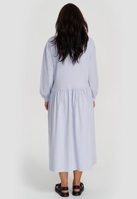 Cotton Candy - Maxi dress - blau - 2