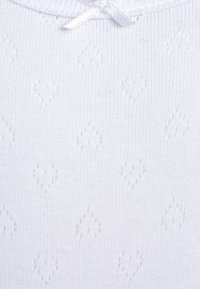 Esprit - 2 PACK - Undershirt - white - 4