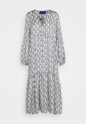 ULLI - Day dress - mint green
