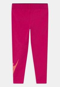 Nike Sportswear - Legging - pink - 1