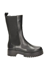 Nelson - DAMES  - Classic ankle boots - zwart - 5