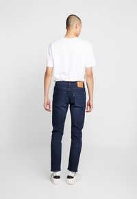 Levi's® - 512™ SLIM TAPER FIT - Vaqueros slim fit - sage od subtle - 2