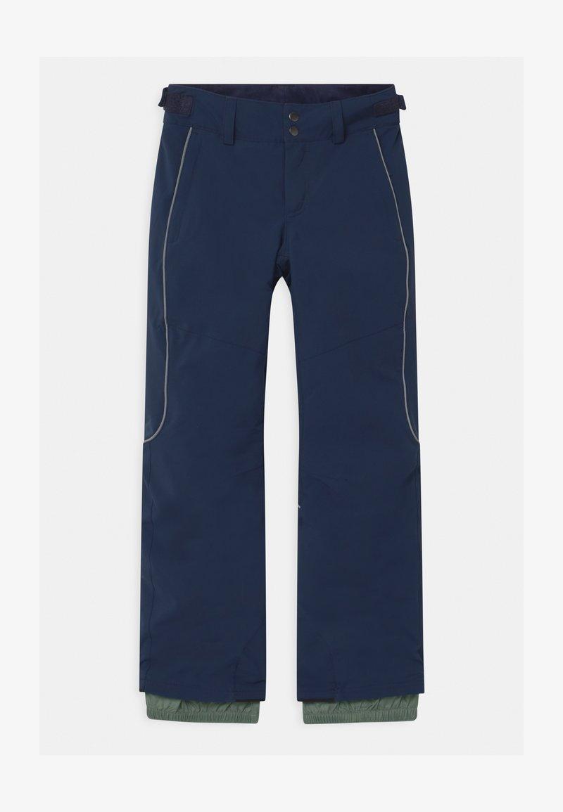 O'Neill - CHARM REGULAR - Zimní kalhoty - scale