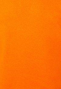 Pier One - Sweatshirt - orange - 6