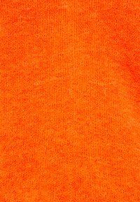 CLOSED - WOMEN´S - Jumper - strong coral - 2