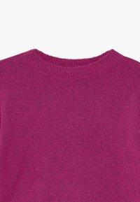 LMTD - NONETTE  - Svetr - rose violet - 2