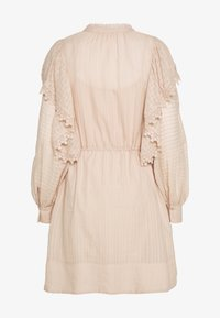See by Chloé - Day dress - cloudy rose - 1