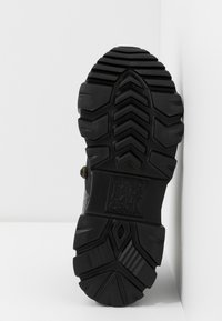 Colors of California - Trainers - black - 6