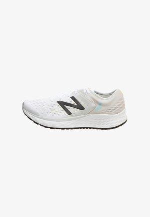 Stabilty running shoes - gray