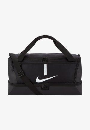 Sporttasche - schwarzweiss