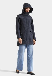 Didriksons - Parka - dark night blue - 3