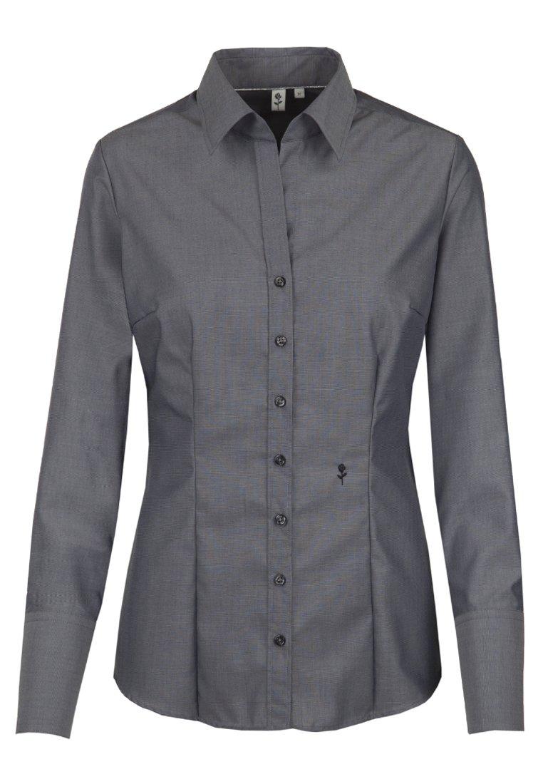 Women SCHWARZE ROSE - Button-down blouse