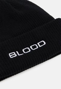 Blood Brother - SEVEN - Beanie - black - 2