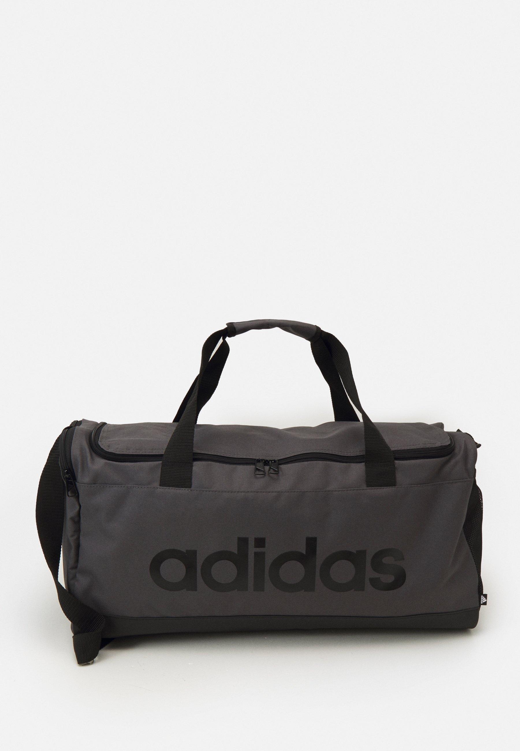 Women LINEAR DUFFEL M UNISEX - Sports bag