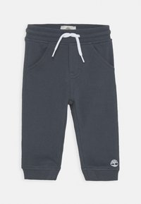 Timberland - BABY - Kalhoty - charcoal grey - 0