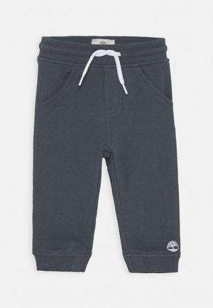 BABY - Kalhoty - charcoal grey