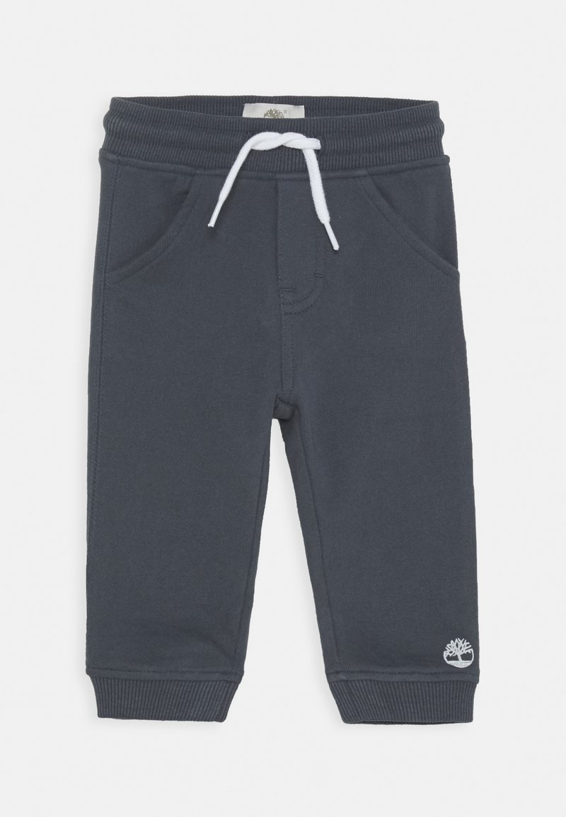 Timberland - BABY - Kalhoty - charcoal grey