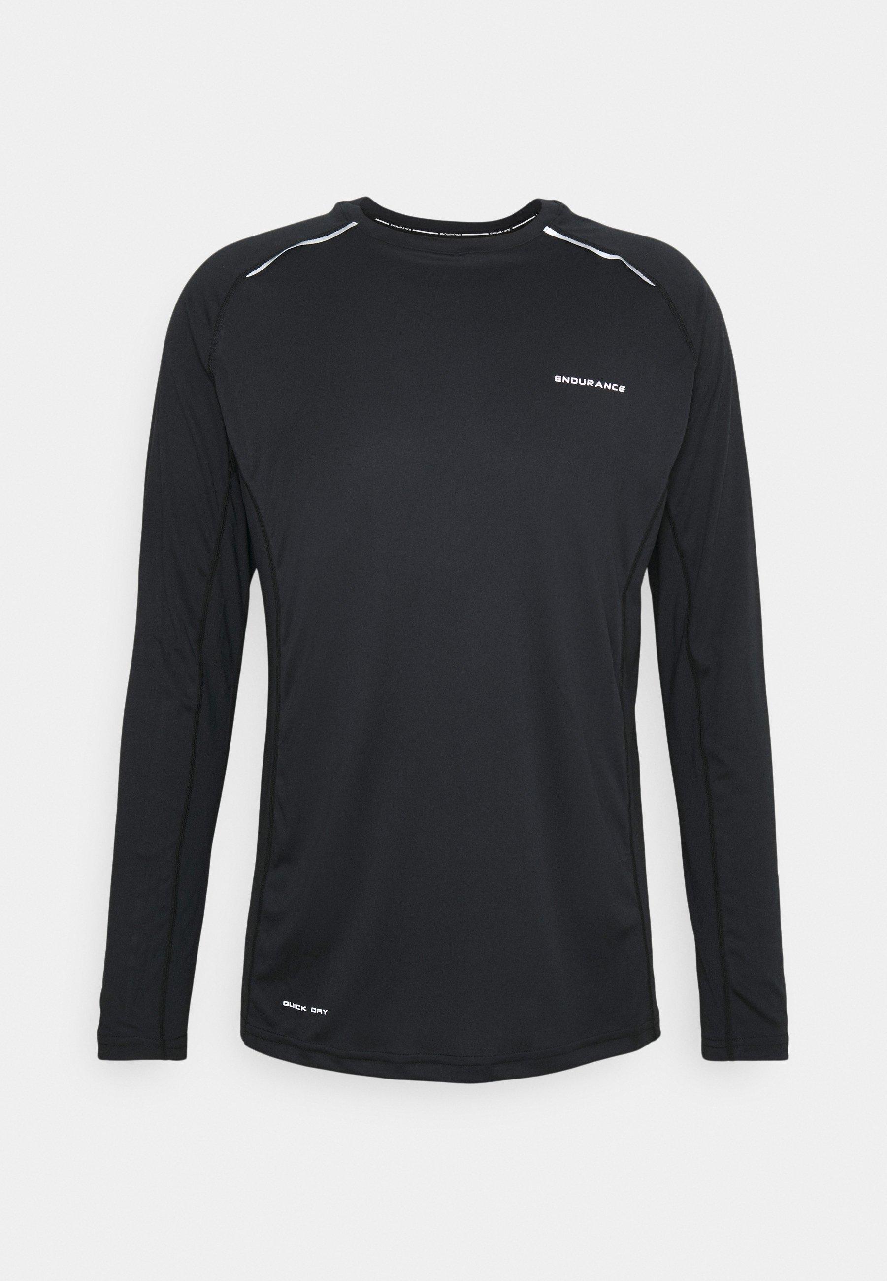 Men LASSE  - Sports shirt