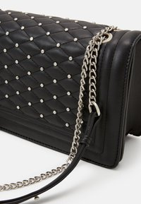 Gina Tricot - MARVI BAG - Skulderveske - black - 3
