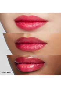 Bobbi Brown - CRUSHED SHINE JELLY STICK - Lip gloss - 6 candy apple - 1