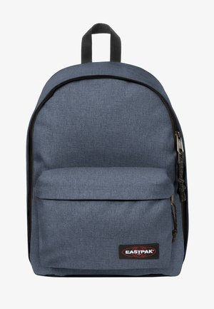 OUT OF OFFICE  - Rucksack - crafty jeans