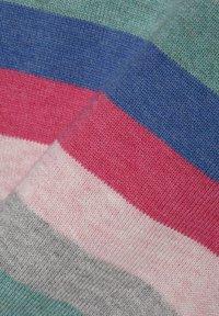 brookshire - Jumper - pink - 2