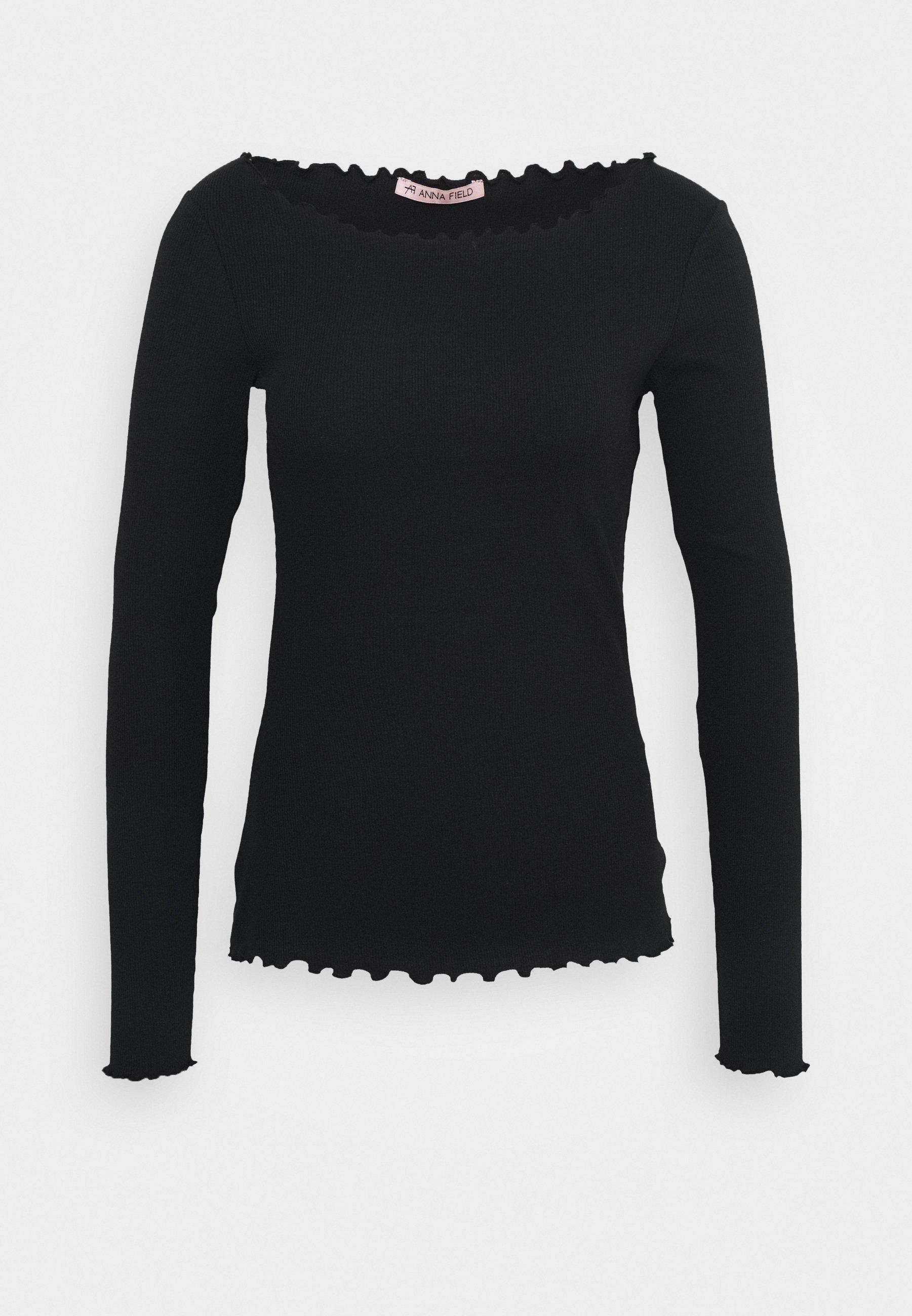 t skjorte over genser