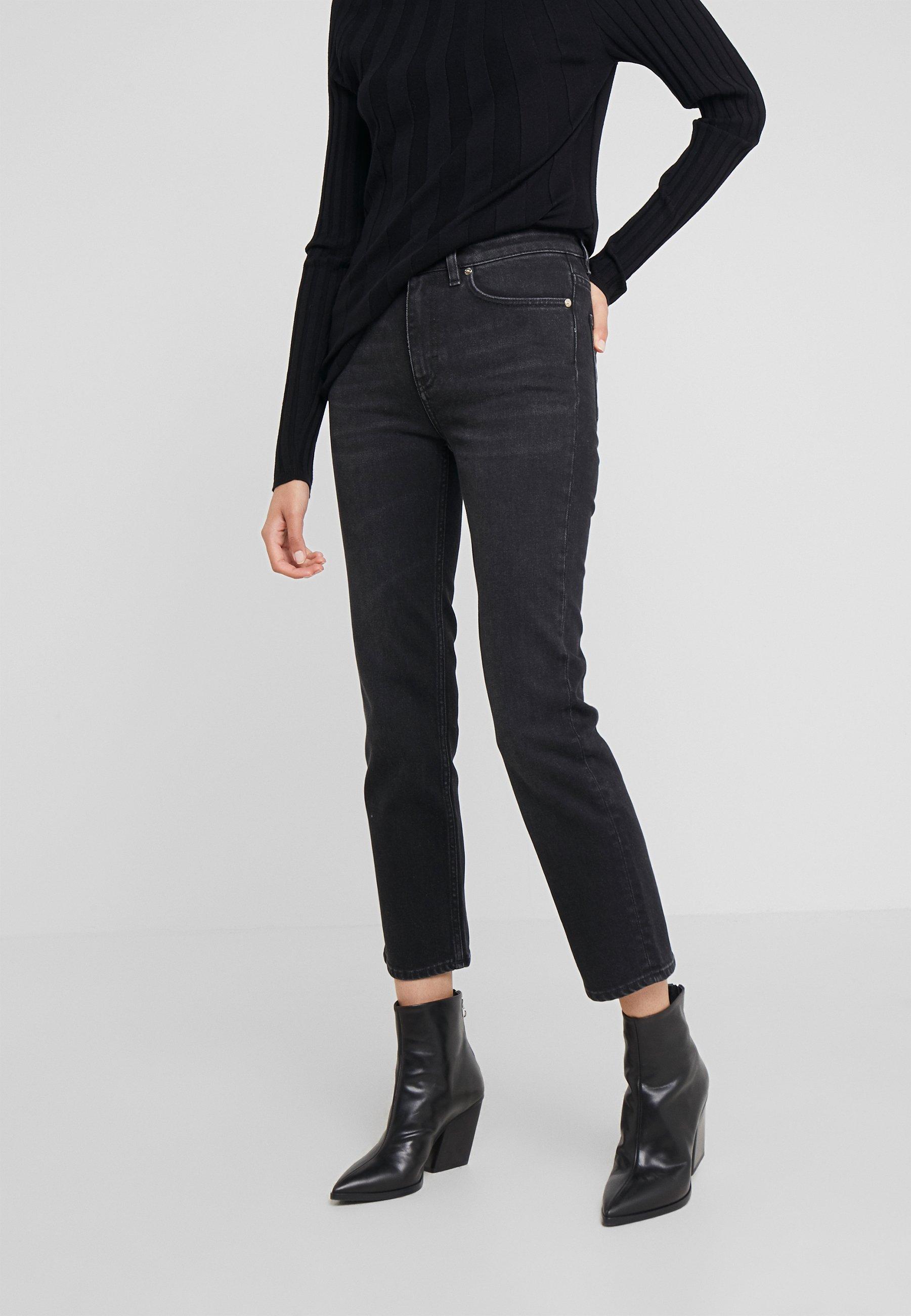 Donna STELLA JEAN - Jeans a sigaretta