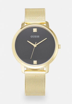 NOVA - Watch - gold-coloured