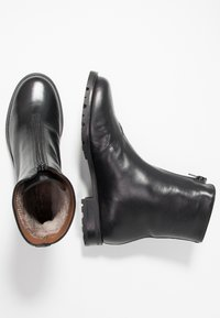 Gabriele - ADA - Classic ankle boots - nero - 3