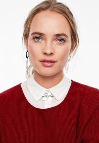 Triangle - Jumper - red - 5