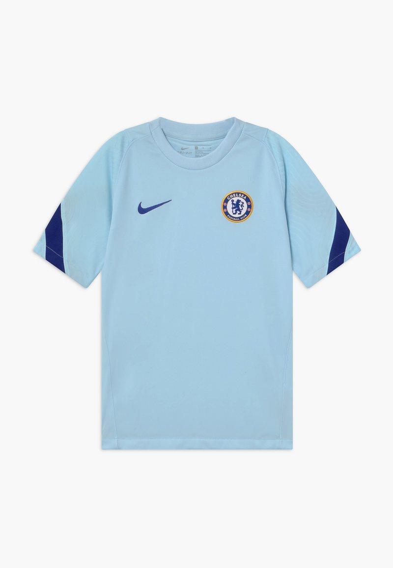 Nike Performance - CHELSEA LONDON - Club wear - cobalt tint/rush blue
