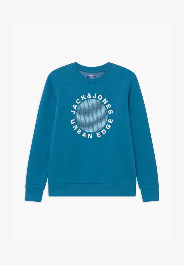 JCOLARSEN CREW NECK - Sweatshirt - cendre blue