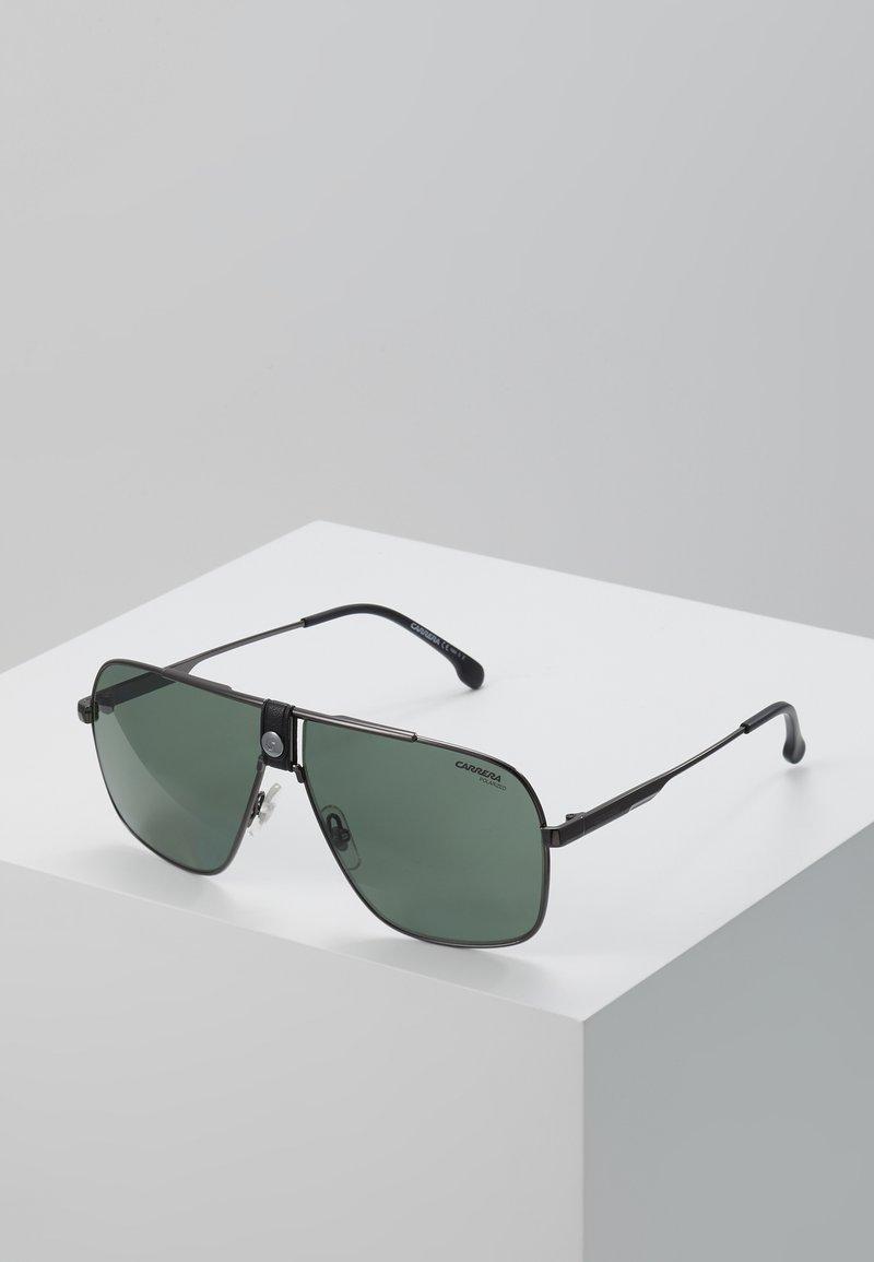 Carrera - Solbriller - black